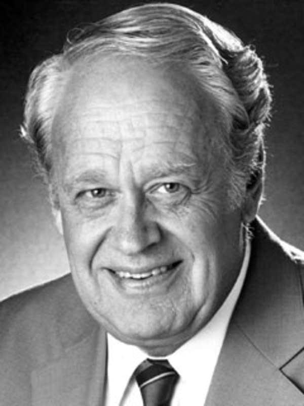 Medtronic Founder Dies