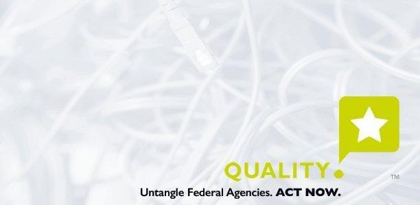 National Diabetes Clinical Care Commission Act