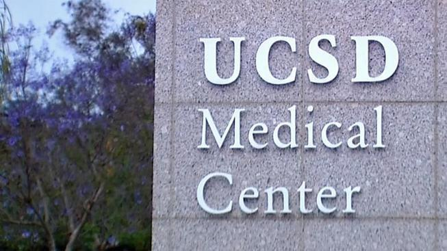 UCSD Study Finds Root Cause of Type 2 Diabetes