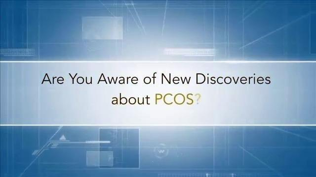 What Does Metformin Do For Pcos?