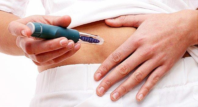 Spiking Insulin Costs Put Patients In Brutal Bind