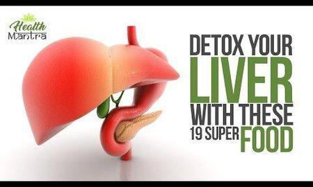 Are Kidney Beans Good For Diabetics