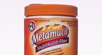 Metamucil And Cholesterol: Is There A Connection?