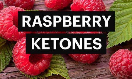 Best Ketone Supplements