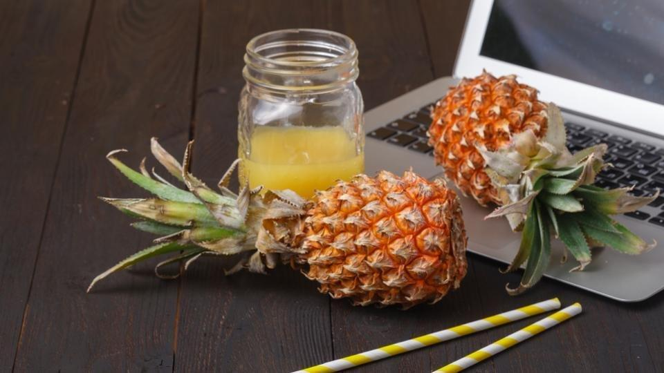 Diabetes Type 2 Diet, Experts On Best Recipe, Ideal Time To Eat Pineapples