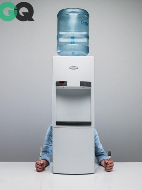 Water Fasting Diabetes