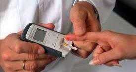 Cules Son Las Consecuencias De Una Diabetes Mal Cuidada?