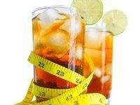 Diet Soft Drinks