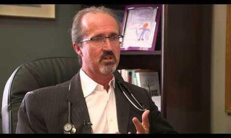Type 2 Diabetes Is A Chronic Disease With An Autoimmune Etiology