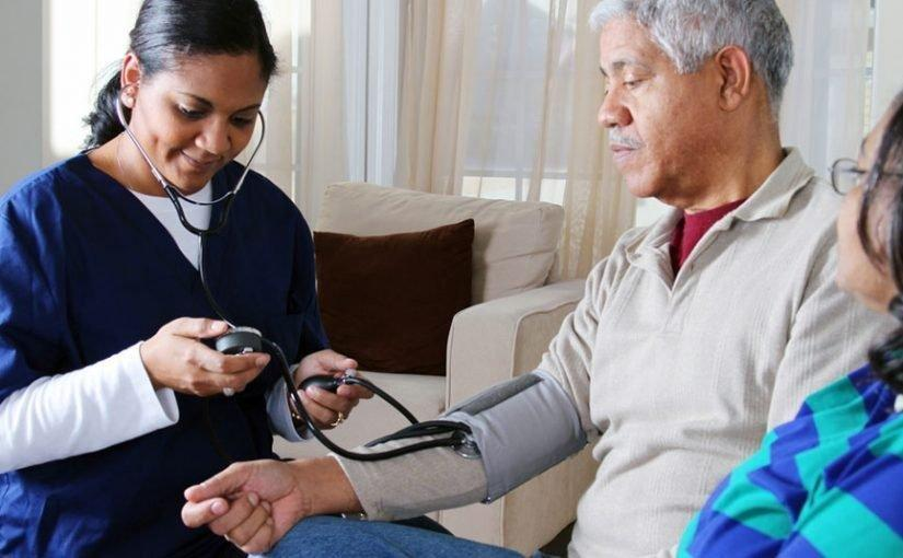 Ada's 2018 Updates To Standards Of Medical Care In Diabetes