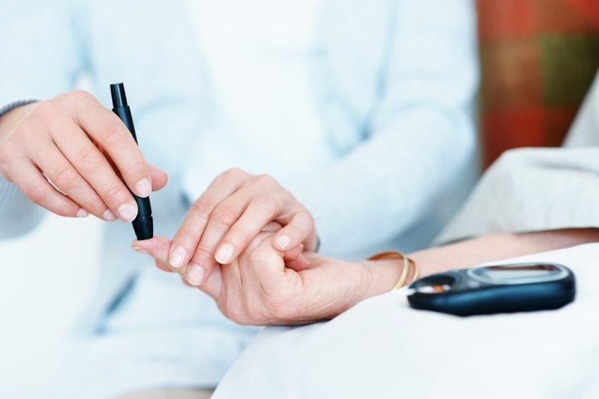 Diabetes Certification For Pharmacists