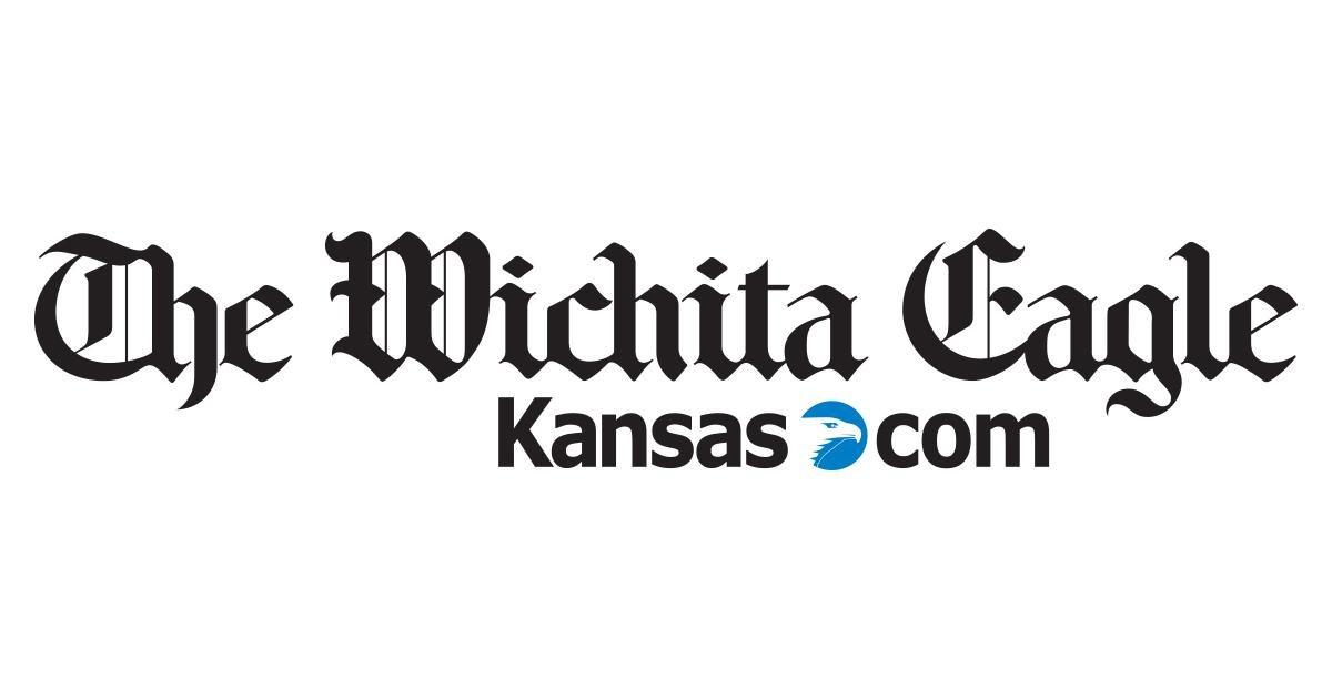 Service dog a lifesaver for child with diabetes, autism | The Wichita Eagle