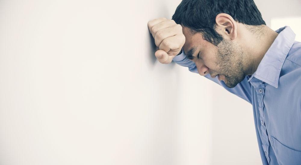The Link Between Diabetes And Psychiatric Disorders