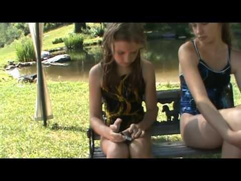 How To Cover Insulin Pump Site While Swimming