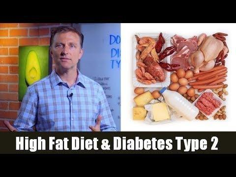 Which Foods Cause Diabetes?