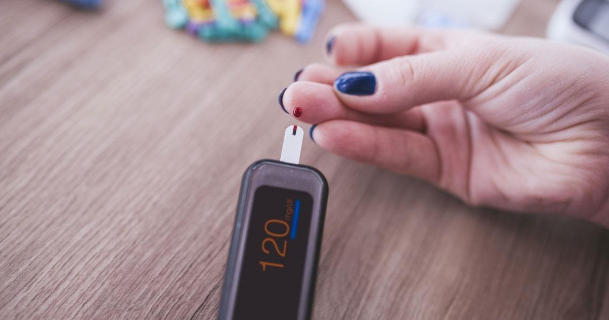 5 Facts About Type 1 Diabetes