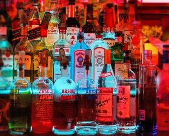 Can I Drink Alcohol In Ketosis?