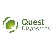 Quest Diagnostics Employee Benefit: Health Insurance | Glassdoor