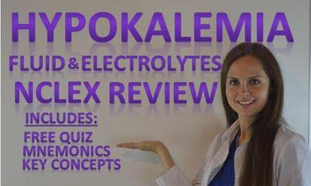 How Does Ketoacidosis Cause Hyperkalemia