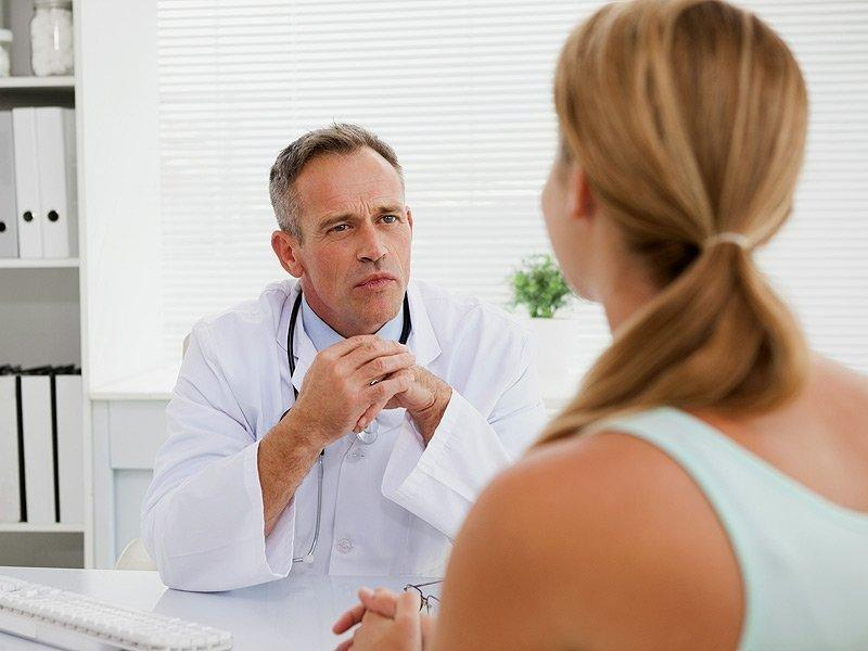 Adult-onset Type 1 Diabetes, Other Autoimmune Diseases Linked