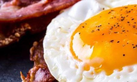 Nutritional Ketoacidosis