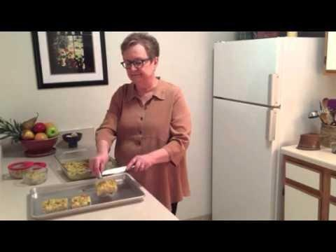 Easy Diabetic Recipes For One Person