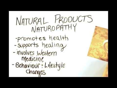 Complementary And Alternative Therapies For Cancer