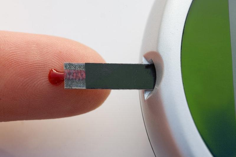 Diabetes Technology Moves Closer To Making Life Easier For Patients