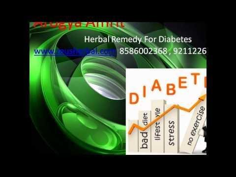 Can You Manage Diabetes Without Insulin?