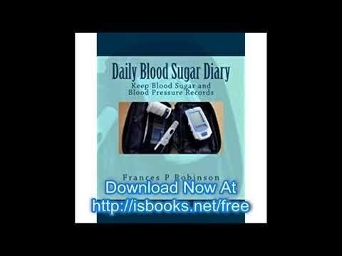 Diabetes Management: How Lifestyle, Daily Routine Affect Blood Sugar