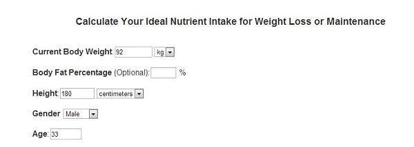 Keto Diet Calculator, Which One Is Best?