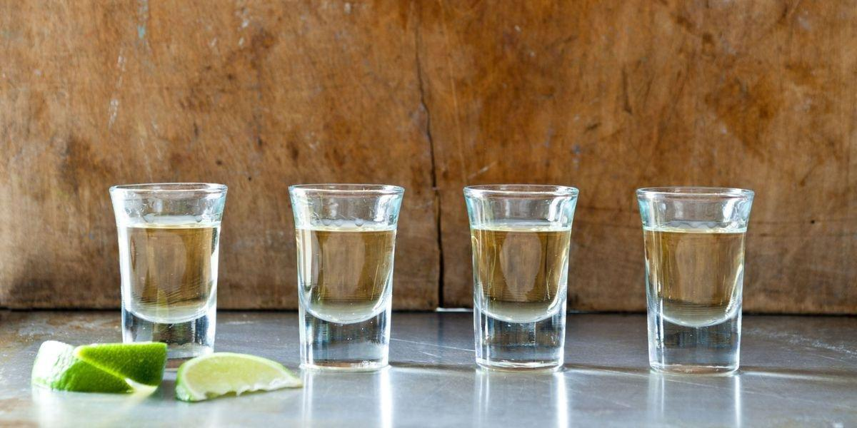 Drinking Tequila Can Help You Lose Weight Tequila Linked To Lowered Blood Sugar And Weight Loss