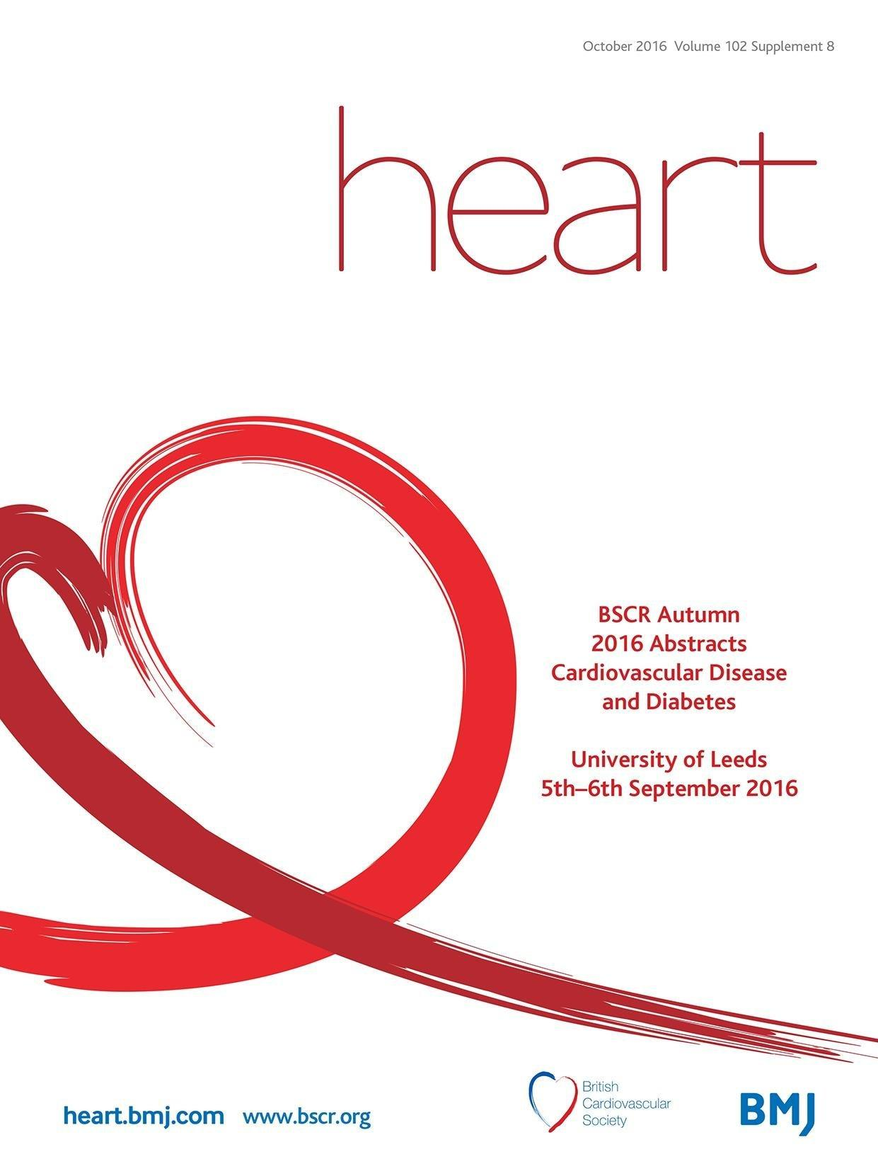 P24sucrose- And High Fat-induced Insulin Resistance Leads To Endothelial Dysfunction And Is Associated With Ketohexokinase Activation | Heart