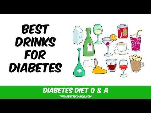 Can You Drink Alcohol While Taking Diabetes Medication