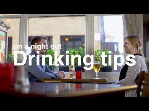 Best Alcohol For Type 1 Diabetics