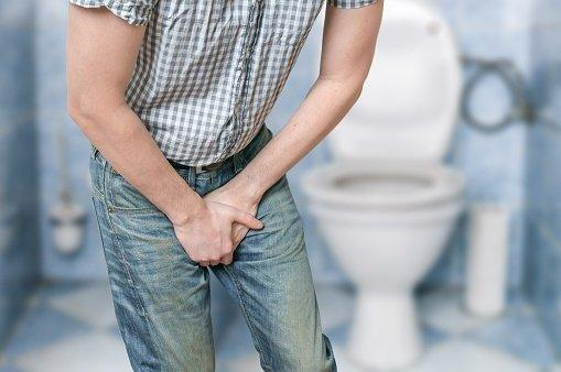 How Does Diabetes Affect Urination?