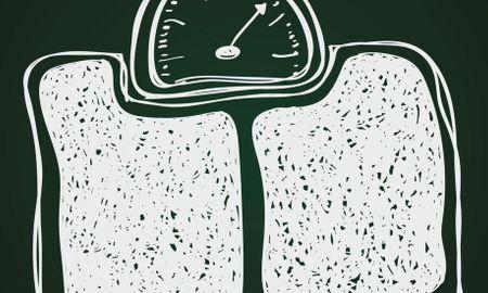 Can High Blood Sugar Make You Lose Weight?