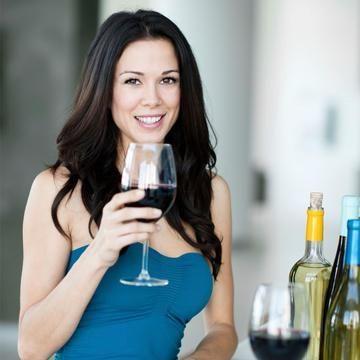 Best White Wine For Diabetics