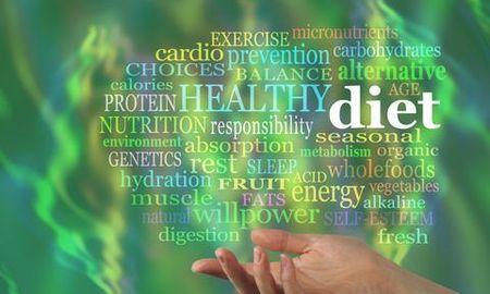 Do Calories Matter On Keto