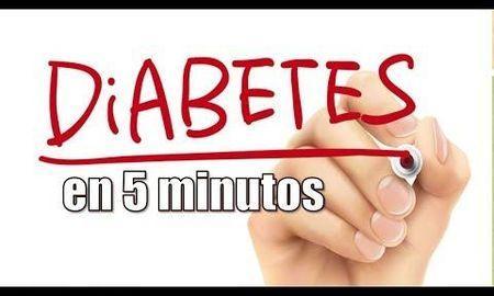 Who Type 2 Diabetes Diagnostic Criteria?