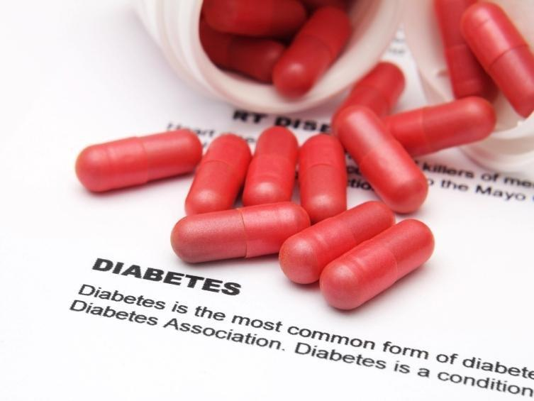 What Do Diabetes Pills Do