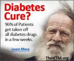 30 Day Diabetes Cure Meal Plan