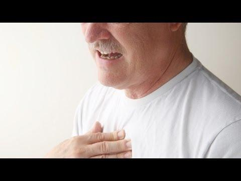 Can Diabetes Cause Heart Palpitations?