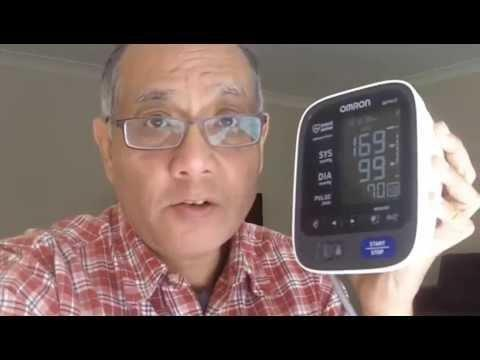 How To Lower Blood Sugar Quickly Emergency