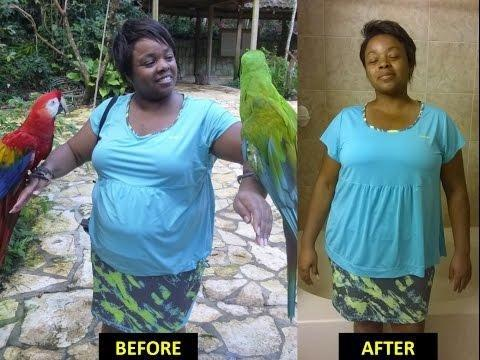 Water Cure Diabetes Testimonials