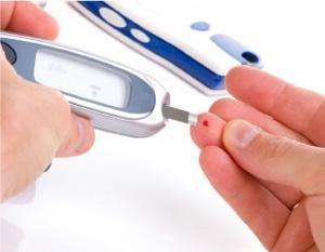 Qu Es La Diabetes Tipo 2 Y Por Qu No Se Cura?