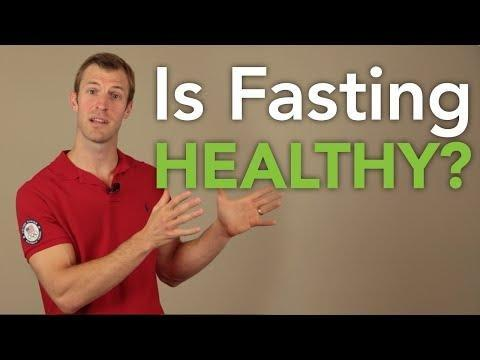 Fasting And Diabetes Dangers