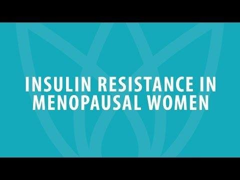 Oral Contraceptives, Insulin Resistance And Cardiovascular Risk Profile In Pre-menopausal Women