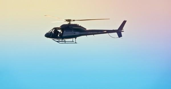 Can I Become A Commercial Helicopter Pilot With Diabetes Type 1?