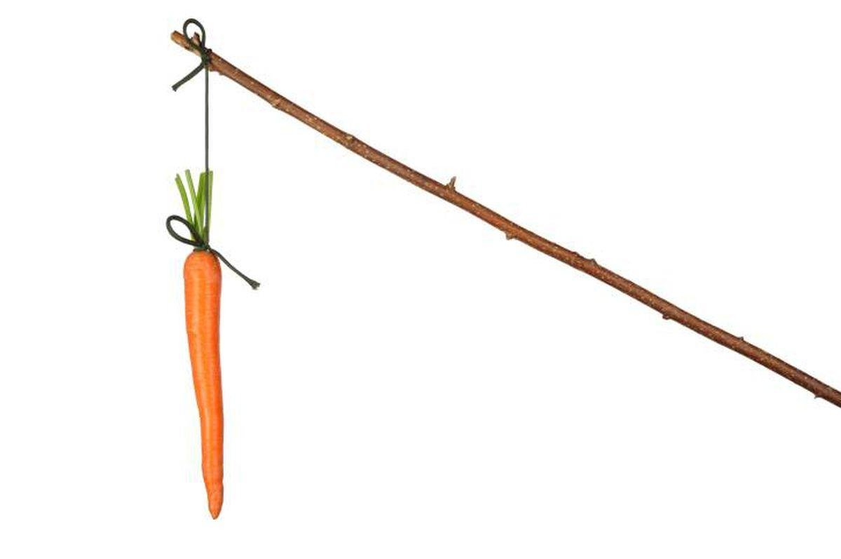 Are Carrots Bad For You?